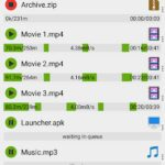 Download Advanced Download Manager APK MOD Unlimited Money