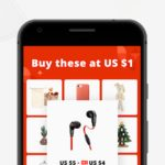 Download Full AliExpress Shopping 6.8.2 APK MOD Unlimited Money