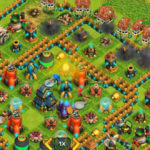 Free Download Battle of Zombies: Clans War 1.0.175 MOD APK Unlimited Cash}