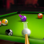 Download Billiards City 1.0.35 APK MOD Full Unlimited