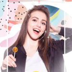 Download Camera360: Selfie Photo Editor with Funny Sticker  APK MOD Full Unlimited