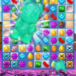 Download Full Candy Crush Soda Saga 1.109.4 MOD APK Full Unlimited