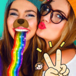 Download Candy Selfie Pro – AR Selfie Beauty Camera 2018 1.04 APK MOD Unlimited Gems