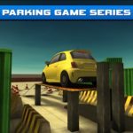 Download Full Car Driver 4 (Hard Parking) 1.0 APK MOD Unlimited Money