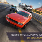 Free Download CarX Highway Racing 1.54.2 APK MOD Unlimited Cash}