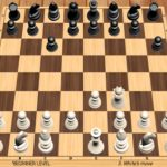 Download Chess 2.3.7 APK MOD Unlimited Cash