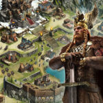 Download Clash of Kings – CoK 3.25.0 APK MOD Unlimited Cash