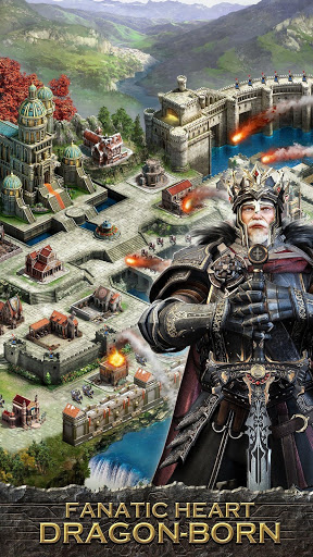 Clash of Kings CoK 3.25.0 screenshots 4