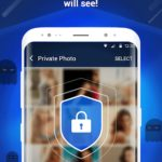 Download Full Clean Master- Space Cleaner & Antivirus 6.11.6 MOD APK Unlimited Money