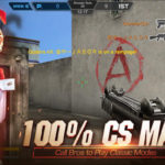 Download Full Crisis Action: NO CA NO FPS 2.0.6 APK MOD Full Unlimited