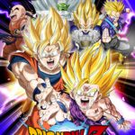 Download DRAGON BALL Z DOKKAN BATTLE 3.8.1 APK MOD Unlimited Money