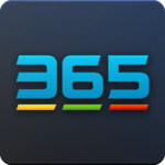 Download 365Scores – Live Sports Score, News & Highlights  MOD APK Full Unlimited