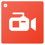 Download AZ Screen Recorder – No Root  MOD APK Unlimited Cash
