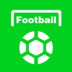 Download All Football – Latest News & Videos  APK MOD Unlimited Money