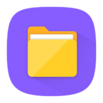 Download Ameliorate File Manager (Explorer & Transfer) APK MOD Full Unlimited}