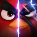 Download Angry Birds Evolution  APK MOD Full Unlimited}