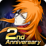 Download BLEACH Brave Souls  APK MOD Unlimited Cash