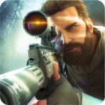 Download Cover Fire: sniper shooting games MOD APK Full Unlimited
