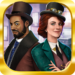 Download Criminal Case: Mysteries of the Past  MOD APK Unlimited Gems}