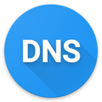 Download DNS Changer (no root 3G/WiFi)  MOD APK Full Unlimited