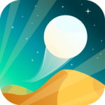 Download Dune!  MOD APK Unlimited Gems
