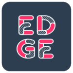 Download EDGE MASK – edge lighting & rounded corners S8, S9 APK MOD Unlimited Money