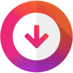 Download FastSave for Instagram  APK MOD Unlimited Money