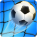 Download Football Strike – Multiplayer Soccer  APK MOD Unlimited Money