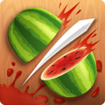 Download Fruit Ninja® MOD APK Full Unlimited