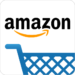Download Full Amazon Shopping  MOD APK Unlimited Gems