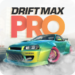 Download Full Drift Max Pro – Car Drifting Game  MOD APK Unlimited Money