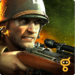 Download Full FRONTLINE COMMANDO: WW2  APK MOD Unlimited Money