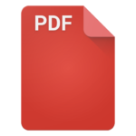 Download Full Google PDF Viewer  MOD APK Unlimited Cash