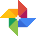 Download Full Google Photos APK MOD Unlimited Money
