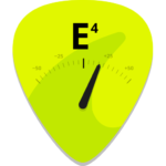 Download Full Guitar Tuner Free – GuitarTuna APK MOD Unlimited Money