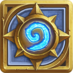 Download Full Hearthstone APK MOD Full Unlimited