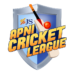 Download Full JS Apni Cricket League  MOD APK Unlimited Gems}