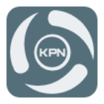 Download Full KPN Tunnel (Official) APK MOD Full Unlimited