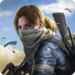 Download Full Last Battleground: Survival  APK MOD Unlimited Money