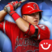Download Full MLB 9 Innings 17  MOD APK Full Unlimited