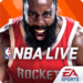 Download Full NBA LIVE Mobile Basketball  MOD APK Unlimited Money