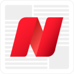 Download Full Opera News – Trending news and videos  APK MOD Unlimited Cash