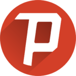 Download Full Psiphon APK MOD Full Unlimited