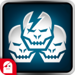 Download Full SHADOWGUN: DeadZone APK MOD Unlimited Cash