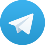 Download Full Telegram  APK MOD Unlimited Cash