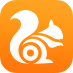 Download Full UC Browser – Fast Download Private & Secure MOD APK Unlimited Cash