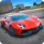Download Full Ultimate Car Driving Simulator APK MOD Full Unlimited