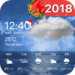 Download Full weather forecast 51 APK Kostenlos Unbegrenzt