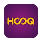 Download HOOQ APK MOD Unlimited Cash