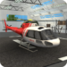 Download Helicopter Rescue Simulator  MOD APK Unlimited Money